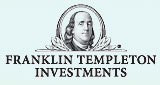 Mutual Funds by Franklin Templeton