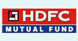 Mutual Funds by HDFC