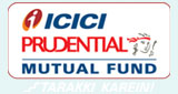 Mutual Funds by ICICI Prudential