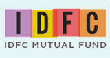Mutual Funds by IDFC