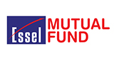 Mutual Funds by Essel