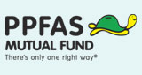 Mutual Funds by PPFAS