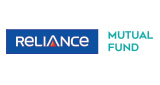Mutual Funds by Reliance