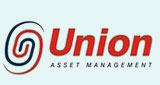 Mutual Funds by Union Bank